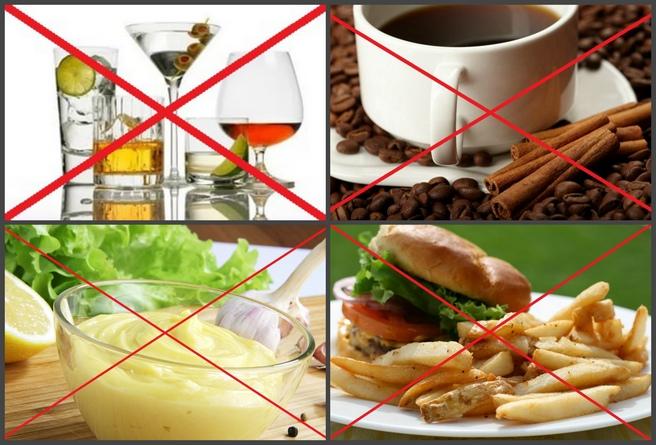 podagra-lechenie-dieta