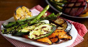 650x350_easy_tasty_grilled_foods_slideshow