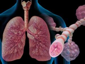 bronchialnaya-astma