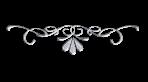 scrollwork_10_silver_by_victorian_lady-dah7mfq (1)
