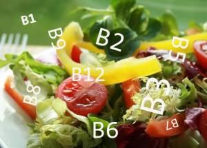vitamini-grippi-b-v-tabletkah1
