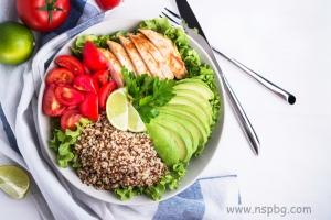 salad-bowl