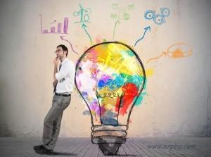 Sumber-Ide-Bisnis-Baru-Yang-Sering-Digunakan-Pengusaha-Sukses