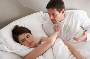 вагинална-сухота-и-нежелание-за-секс