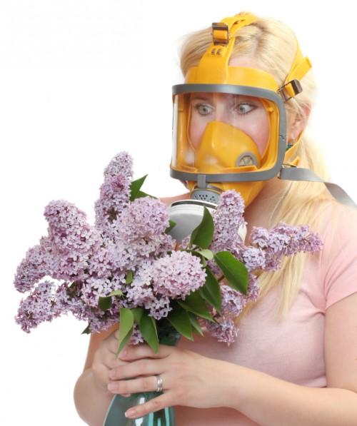 jena-prolet-proletna-alergiq-proletni-alergii-protivogaz-230867-500x0