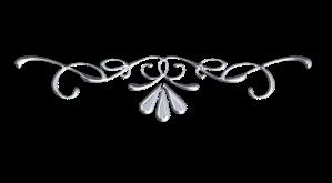 scrollwork_10_silver_by_victorian_lady-dah7mfq-1