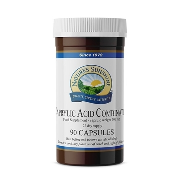 caprylic-acid-combination-nsp-natures-sunshine-products-bulgaria