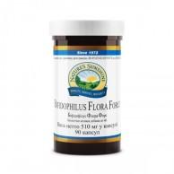 bifidus-flora-force-nsp