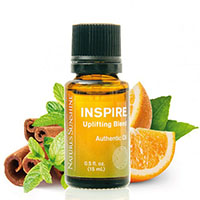 essential-oil-nsp-inspire-s