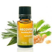 essential-oil-nsp-recover-s
