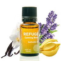 essential-oil-nsp-refuge-s