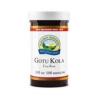 gotu-kola-nature-s-sunshine-bg-bulgaria-dobavki-sl