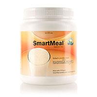 smart-meal-nsp-bulgaria-s1